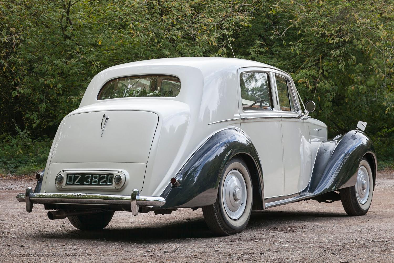 top wedding cars in london
