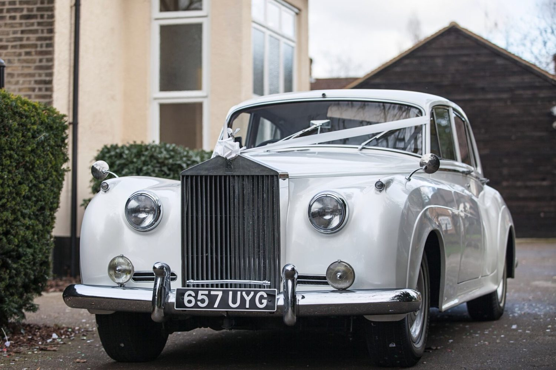 wedding bentley car hire uk