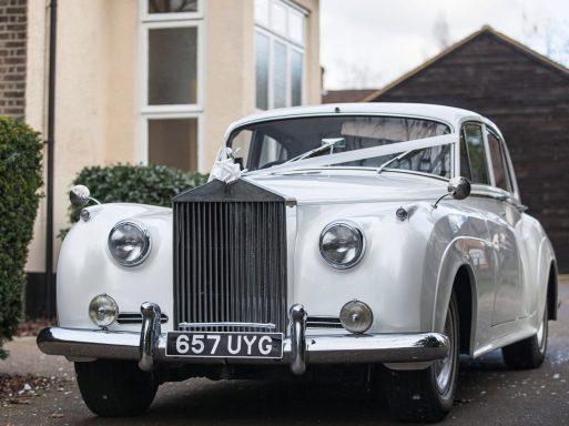 Luxury Wedding Car Hire London Lux Cars Rental